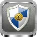 Smart Protector  icon download