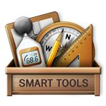 Smart Tools  icon download