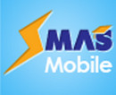 SMAS cho Android