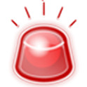 SMS Alert  icon download