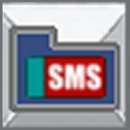 SMS BACKUP n2manager  icon download