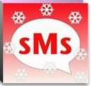 SMS ngày 8.3 icon download
