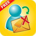 SMS Spam Killer Free  icon download