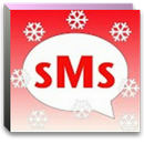 SMS, tin nhắn 20/11 icon download