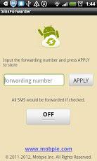 SMSForwarder  icon download