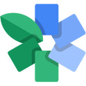 Snapseed cho Android icon download