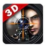 Sniper & Killer 3D  icon download
