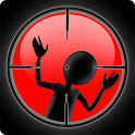 Sniper Shooter Free  icon download