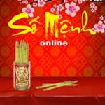 Số Mệnh Online  icon download