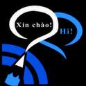 Sổ tay đàm thoại Anh Việt  icon download