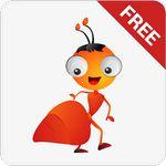 Sổ Thu Chi icon download