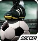 Soccer Kicks cho Android