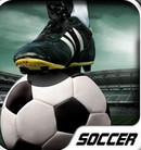 Soccer Kicks cho Android icon download
