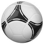Soccer Scores FotMob