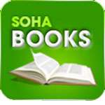 SohaBooks  icon download