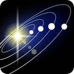 Solar Walk  icon download
