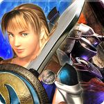 SOULCALIBUR icon download