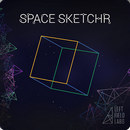 Space Sketchr icon download