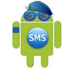 Spam SMS Blocker  icon download