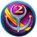 Sparkle  icon download