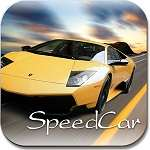 Speed Car