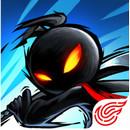 Speedy Ninja