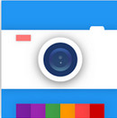 SquareDroid:Full Photo/No Crop cho Android icon download