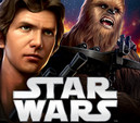 Star Wars: Force Arena cho Android