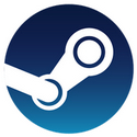 Steam cho Android