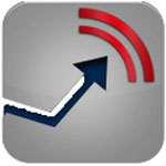 Stockbiz  icon download
