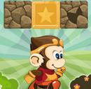 Super Mario cho Android icon download