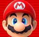 Super Mario Run cho Android