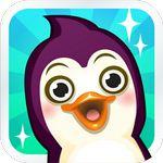 Super Penguins  icon download