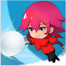 Super Snow Battle  icon download