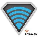 SuperBeam icon download