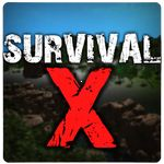 Survival X
