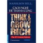 Suy nghĩ và làm giàu