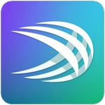 SwiftKey icon download