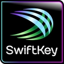 SwiftKey X Keyboard cho Android