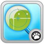 System Test  icon download