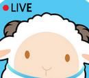 TalkTV Live cho Android