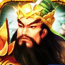 Tam Quốc 3Q cho Android