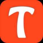 Tango cho Android