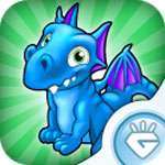 Tap Dragon Park  icon download