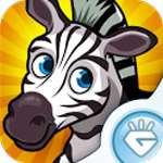 Tap Safari  icon download