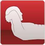 Tập thể dục bụng hàng ngày