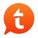 Tapatalk Pro  icon download
