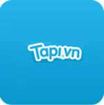 Tapi Android icon download