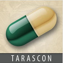 Tarascon Pharmacopoeia  icon download