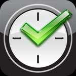 Tasks N Todos  icon download